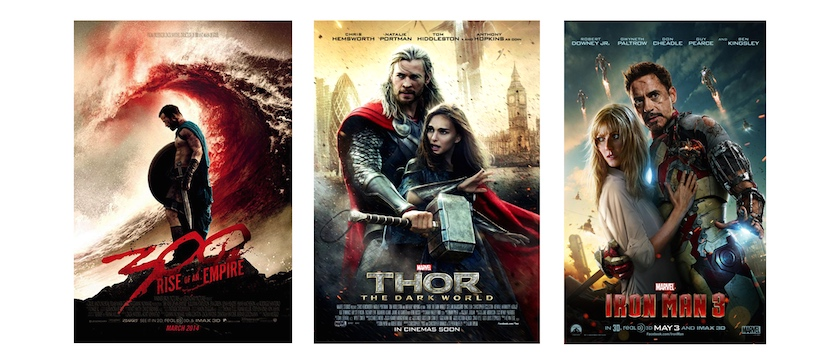 movie_poster_credits