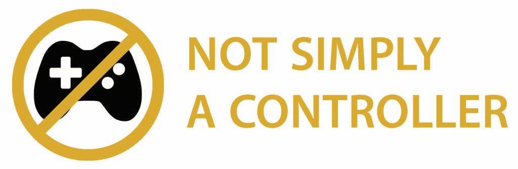 not_a_controller_v01