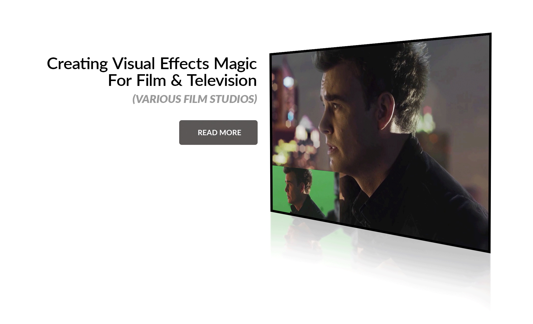 visual_effects_graphic_v01