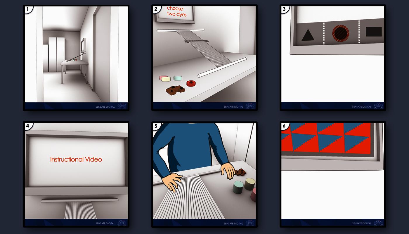 Storyboard_Thumbnails