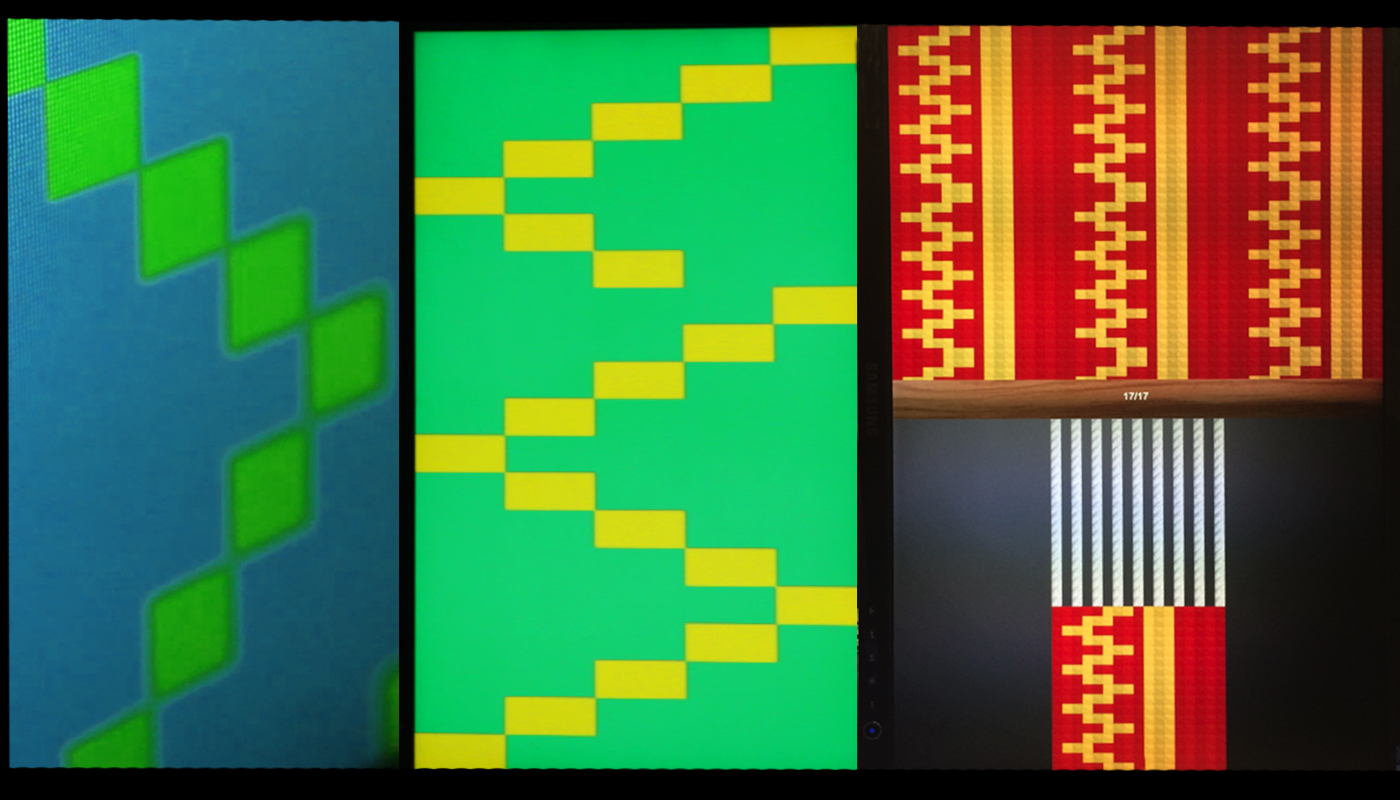 Weaving_Patterns_UI_Stages