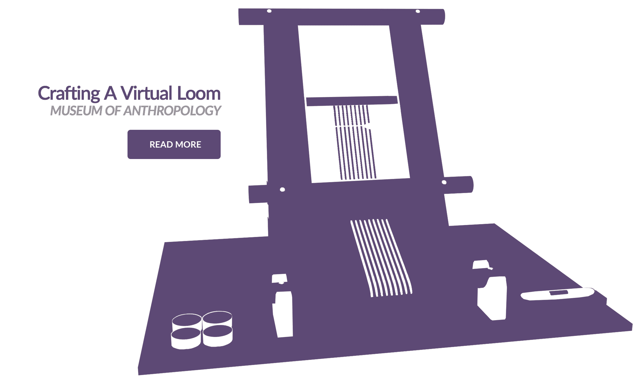 virtual_loom_case_study_v03